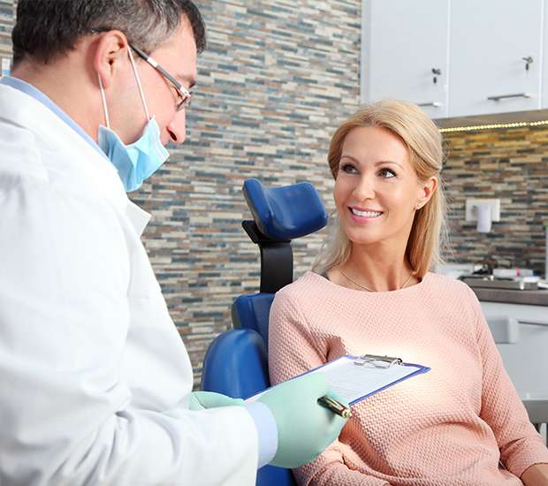 Pompano Beach Questions to Ask at Your Dental Implants Consultation