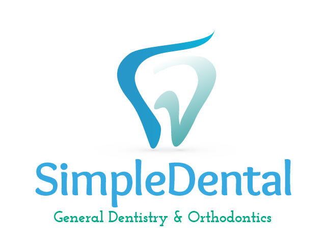 Visit Simple Dental Solutions