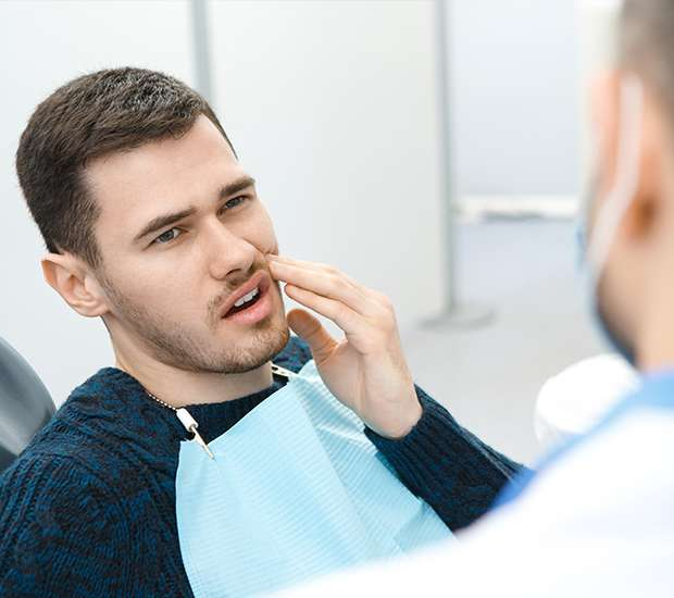 Pompano Beach Post-Op Care for Dental Implants